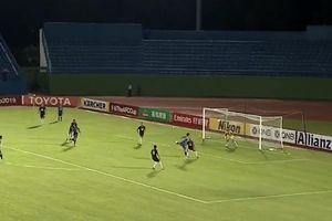 Chung kết AFC Cup Đông Nam Á rất có thể là 'chuyện nội bộ' của Việt Nam