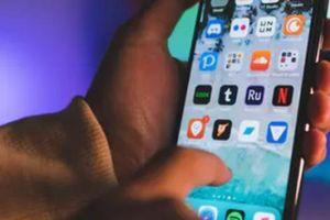 Apple sẽ tự sản xuất modem 5G cho iPhone 5G vào năm 2022