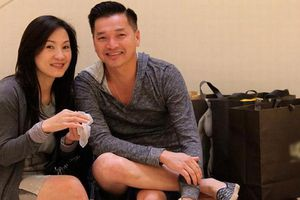 Fan hoang mang trước tin Hồng Đào – Quang Minh ly hôn sau 20 năm chung sống