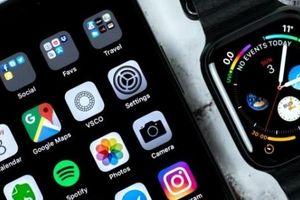 Những tính năng iPhone cần học ngay từ Apple Watch để trở nên 'bá đạo'