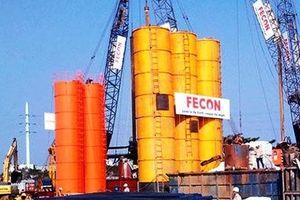 Chuyển quyền gần 2,5 triệu cổ phiếu FCN
