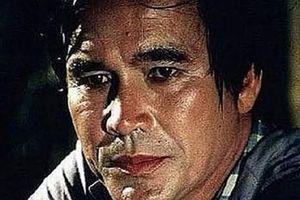NSƯT Quang Thái - ông trùm tình báo 'Biệt động Sài Gòn' qua đời