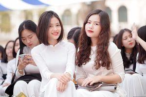 Tuyển sinh lớp 10 Hà Nội: Học sinh cần xác nhận nhập học trước khi nộp hồ sơ vào trường