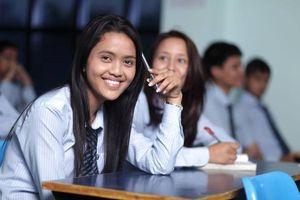Nepal: Cấm sinh viên học dự bị và ngôn ngữ ở nước ngoài