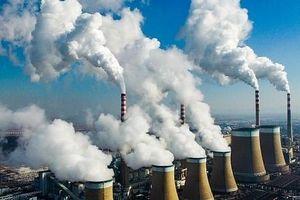 Mỹ 'đặt dấu chấm hết' cho những nỗ lực trong Kế hoạch Năng lượng sạch