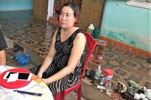 Phát hiện nhiều heroin và ma túy tại nhà một phụ nữ ở Ba Đồn