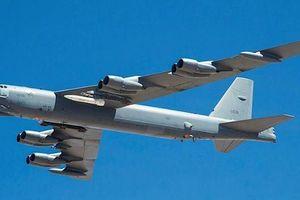 Mỹ thử nghiệm tên lửa siêu thanh 'vượt xa tên lửa Nga ở mọi chỉ số'