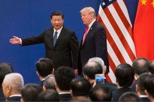 Lãnh đạo Mỹ - Trung sắp gặp nhau: Đường chia 3 ngả