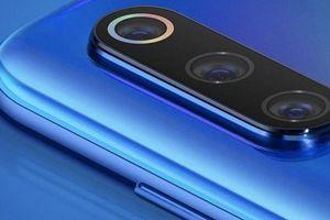 Xiaomi phát triển smartphone có camera 64 megapixel