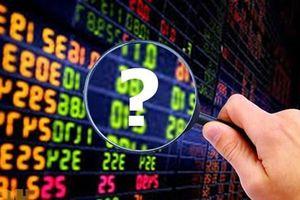 Đi tìm những cổ phiếu 'tốt'
