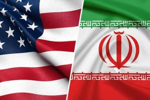 Iran tuyên bố bắn rơi máy bay UAV của Mỹ