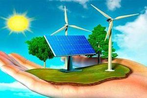 Sắp diễn ra Diễn đàn Công nghệ và Năng lượng Việt Nam 2019
