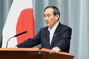 Nhật Bản bác đề nghị của Hàn Quốc về lao động cưỡng bức thời chiến tranh