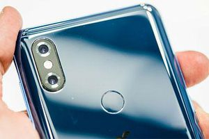 Xiaomi chuẩn bị ra mắt smartphone camera 64MP