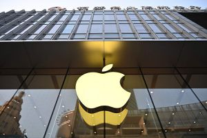 Apple xem xét việc chuyển nhà máy xuất iPhone sang Đông Nam Á trong bối cảnh căng thẳng thương mại Trung - Mỹ leo thang