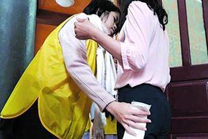 Phóng viên kể chuyện bị dọa giết khi điều tra vụ chùa Ba Vàng