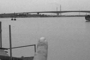 Hải Dương: 'Thế lực ngầm' hợp tác với 'xã hội đen' đòi bảo kê trên sông Thái Bình?