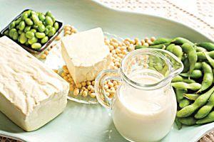 Người ăn chay trường thiếu vi chất dinh dưỡng