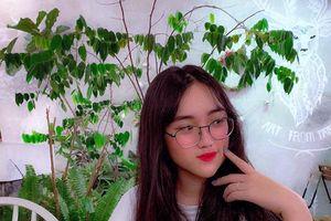 Gặp gỡ nữ sinh 10x Hà thành xinh đẹp, sở hữu giọng hát vạn người mê