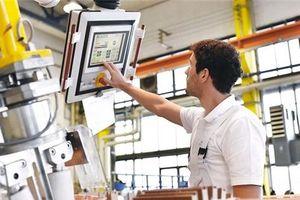 55% doanh nghiệp Đức có kế hoạch gia tăng đầu tư tại Việt Nam