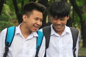 Cách đăng ký thủ tục nhập học vào lớp 10 tại Hà Nội