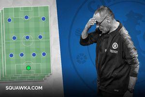 Dự đoán đội hình tối ưu của Chelsea sau khi chia tay Sarri và Hazard