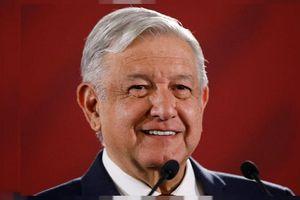 Mexico phê chuẩn thỏa thuận thương mại với Canada và Mỹ