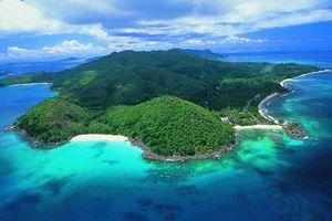 Hé lộ bí quyết giỏi tiếng Anh của người dân ở đảo quốc Seychelles
