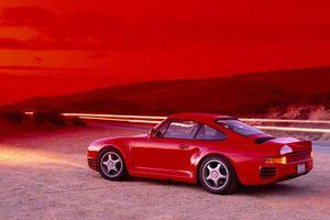 Bill Gates và giới siêu giàu thế giới ưa thích thương hiệu ô tô nào?