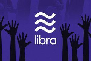 Tiền ảo Libra khác Bitcoin thế nào?