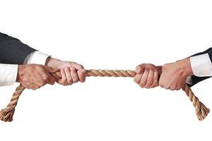 Áp dụng biện pháp khẩn cấp tạm thời: Cần thêm bộ lọc