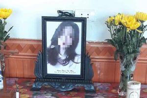 Xôn xao thông tin cô gái trẻ đi lao động ở Nhật chết trong vụ cháy hôm 20/6