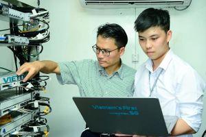 Nền kinh tế số là cơ hội của doanh nghiệp Việt