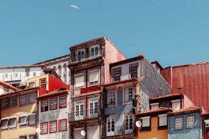 Dân châu Âu khốn khổ vì Airbnb, 10 thành phố kêu cứu