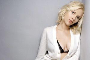 Có gì tại biệt thự của mỹ nhân 'Avengers' Scarlett Johansson
