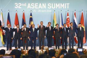 Lãnh đạo ASEAN lên kế hoạch gặp ông Kim Jong Un ở Hàn Quốc