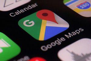 Công ty ma đang cày nát Google Maps