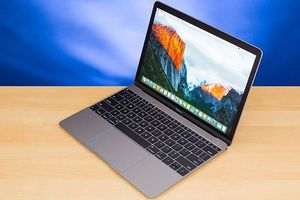 Thu hồi MacBook Pro vì pin quá nóng gây mất an toàn
