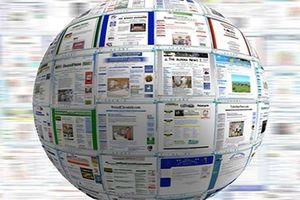 Niềm tin xã hội và sứ mệnh của báo chí