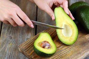 Top 6 loại thực phẩm và đồ uống giúp bạn giảm đau đầu cực nhanh