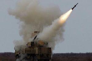 Ai dám tuồn hệ thống Pantsir-S1 'khủng' cho Quân đội quốc gia Lybia?