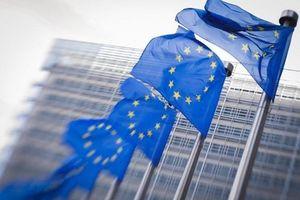 Châu Âu gia hạn các lệnh trừng phạt đối với Nga