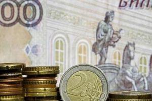 Châu Âu kéo dài các lệnh trừng phạt kinh tế với Nga tới 2020