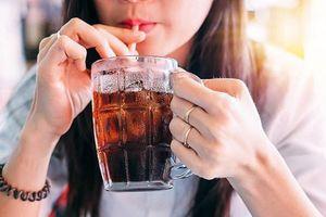 4 thứ nên hạn chế ăn uống nếu muốn có bụng phẳng