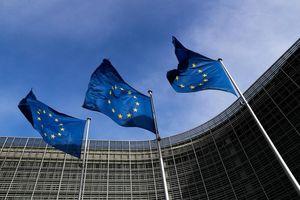 Bài toán khó cho 5 vị trí quyền lực chủ chốt nhất EU