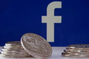 Nhiều ngân hàng trung ương lo ngại về đồng Libra của Facebook
