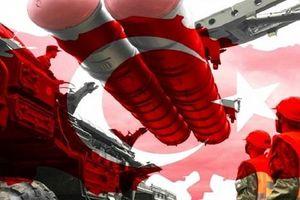Thổ Nhĩ Kỳ có thể sẽ phải đối mặt với 3 gói trừng phạt bổ sung từ Mỹ