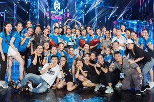 Miss World Việt Nam 2019: Lộ diện dàn ca sĩ trong đêm chung khảo phía nam