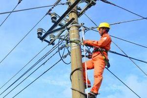 Điện lực Việt Nam lãi 'khủng' gần 7 nghìn tỷ, lương quản lý 600 triệu/người/năm