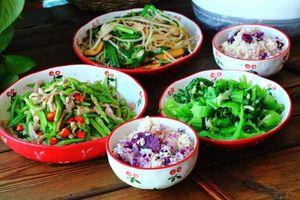 Gợi ý 3 món nhanh gọn cho ngày bận rộn, ăn lúc nào cũng ngon